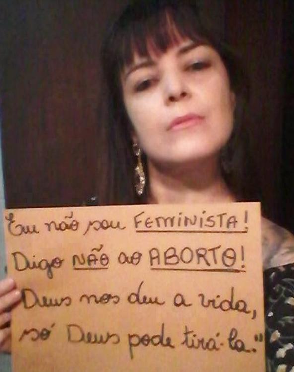 anti-feminista18