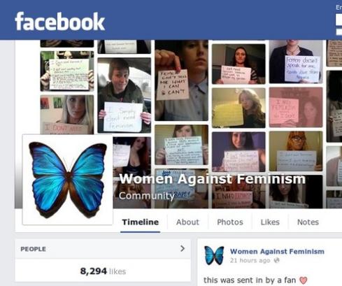anti-feminista6