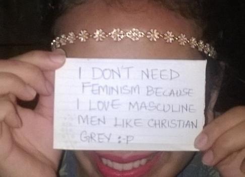 anti-feminista7