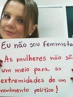anti-feminista8