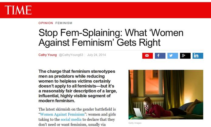 anti-feminista9