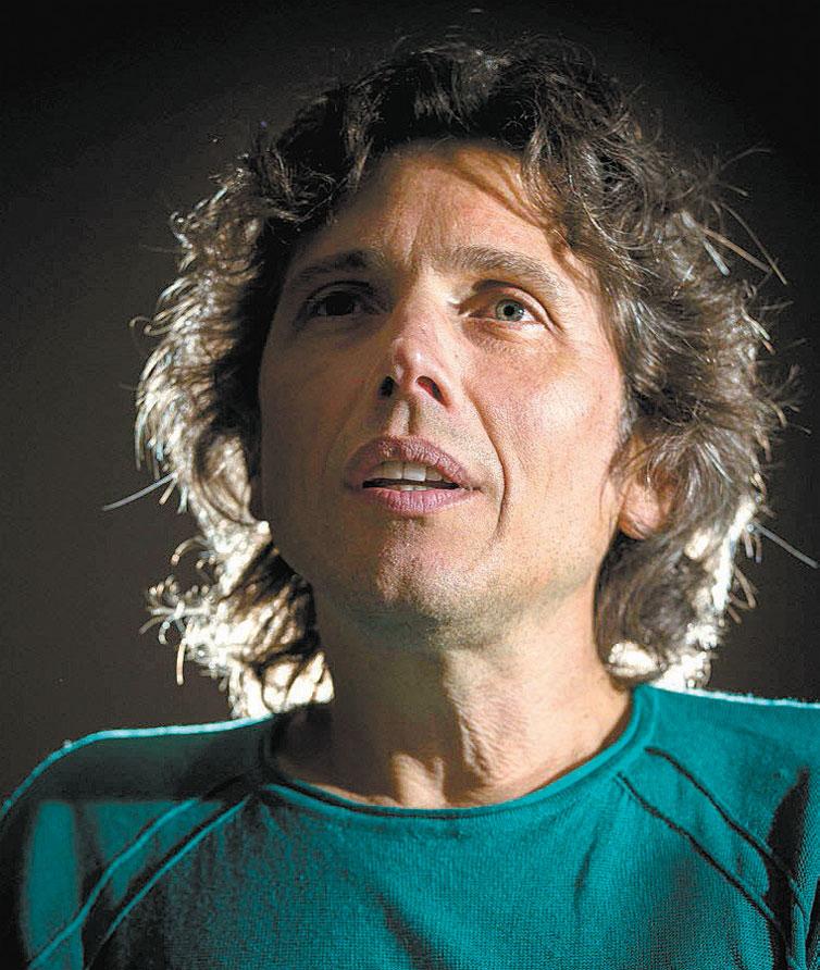 Após 30 anos, empresário acusa religioso de violentá-lo