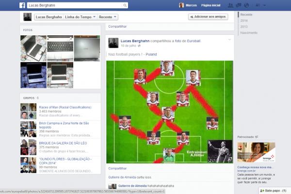 facebook-alemanha-600x400