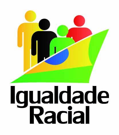Estatuto Racial: para além do conceito