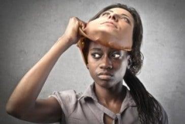 """""""Você faz a Diferença"""" retrata racismo no ambiente escolar"""
