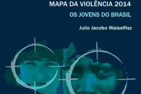 Violência contra mulheres causa epidemia global de saúde, diz OMS