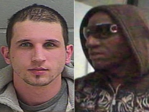 white-robber-dupes-ohio-cops-with-black-face-a-650-silicon-halloween-mask.w654
