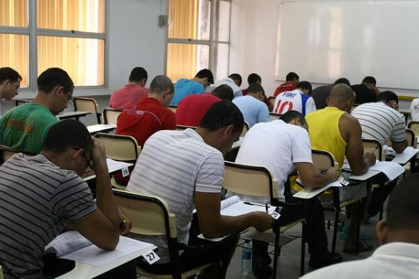 Governo da Bahia adota cotas raciais em concursos públicos