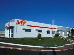 BRF-2