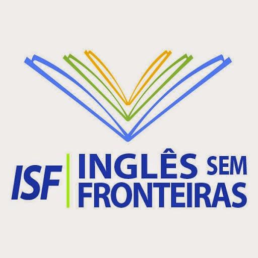 Inglês sem fronteiras: abertas inscrições gratuitos para 9 mil vagas