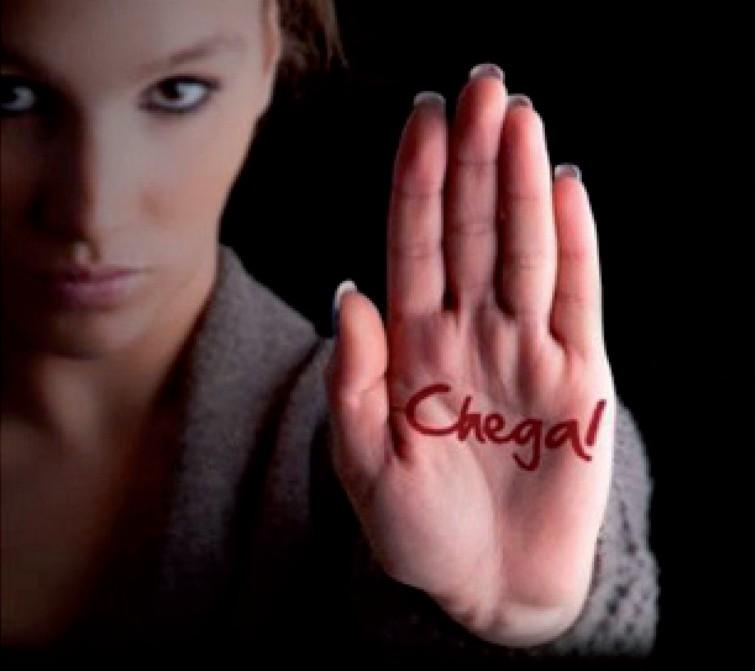 Resultado de imagem para aspectos históricos da violência doméstica contra a mulher no brasil