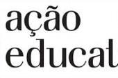 Gênero e educação: projeto realiza oficinas, seminários e curso em articulação com temáticas étnico-raciais