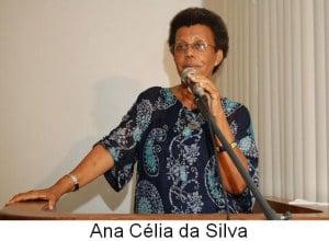 ana-cc3a9lia-da-silva