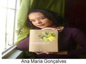 ana-maria-gonc3a7alves