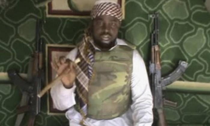 Boko Haram sequestra homens e meninos de vilarejo nigeriano