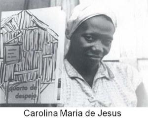 carolina-maria-de-jesus