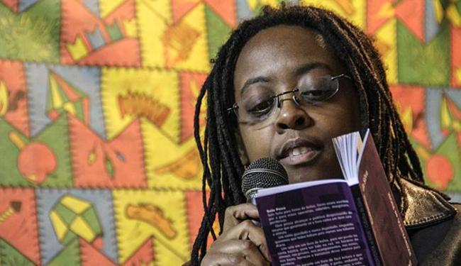 10 referências sobre combate ao racismo (ou inclusão de saberes plurais) - Por: Cidinha da Silva