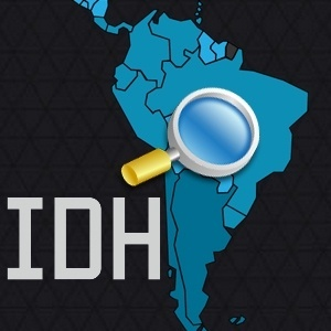 Movimentos Sociais divulgam abaixo assinado por IDH Justo no Maranhão