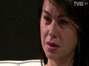 """""""Acordei com ele em cima de mim"""", relata vítima de Roger Abdelmassih"""