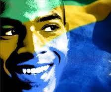 Lei que determina mais negros em publicidades é sancionada em Rio Branco
