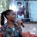 Polícia investiga ação orquestrada contra casal vítima de racismo em MG