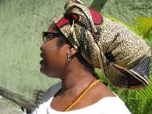 Mulheres negras, criminalizadas pelas mídias, violadas pelo Estado