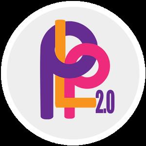 PLP 2.0 - Aplicativo para coibir a violência contra a mulher