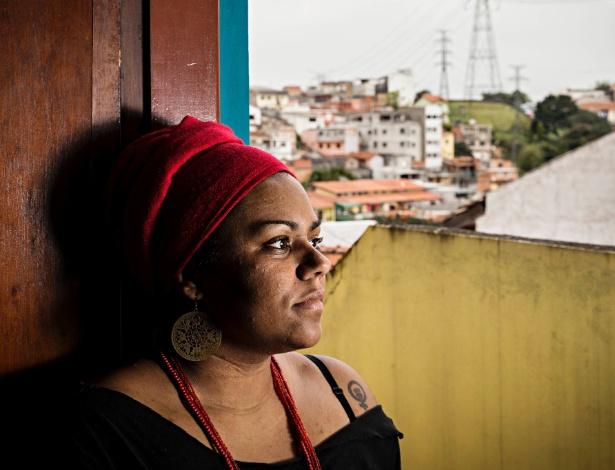 Vítima de racismo, professora vai expor artigo sobre funk nos EUA