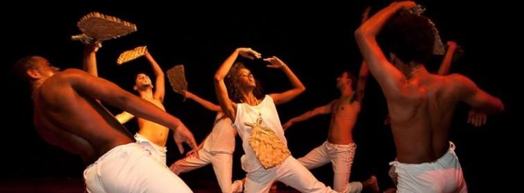 Cia Teatral Mamulengos abre seleção para atores negros
