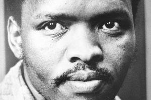 Steve Biko e o Movimento de Consciência Negra na África do Sul