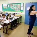 Comissão de Educação pode aprovar regras para escolha de diretores de escolas públicas