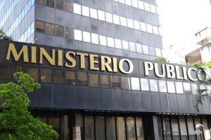 MINISTERIO-PUBLICO1