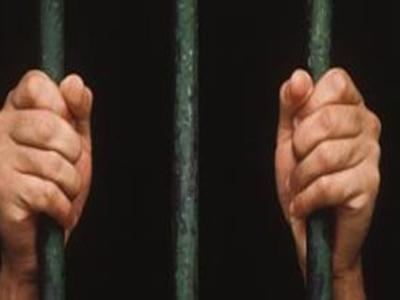 PM é preso após abusar das filhas por 17 anos