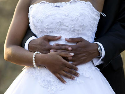 Image result for jesus in my marriage black couple