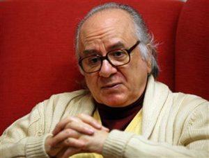 Carta aberta do professor Boaventura de Sousa Santos às autoridades brasileiras
