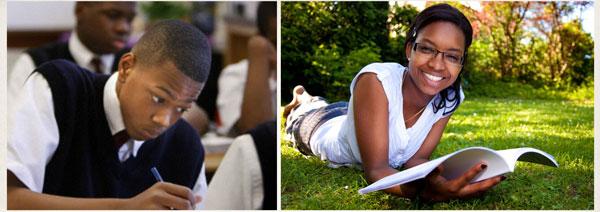 Edital seleciona projetos de promoção de direitos de adolescentes negros
