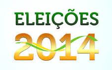 Eleições presidenciais 2014: mulheres e negros serão decisivos
