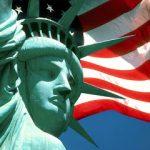 Embaixada dos Estados Unidos promove intercâmbio sobre violência contra mulher