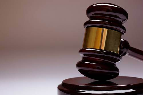 Audiência pública discutirá acesso da juventude negra à Justiça