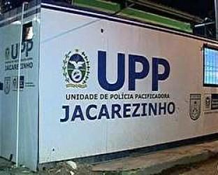 Policiais acusados de estupro no Rio de Janeiro são expulsos da Polícia Militar
