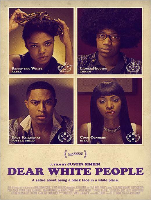 Com protagonista de Todo Mundo Odeia o Chris, comédia satírica sobre racismo ganha novo trailer