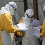 OMS declara a Nigéria livre do ebola