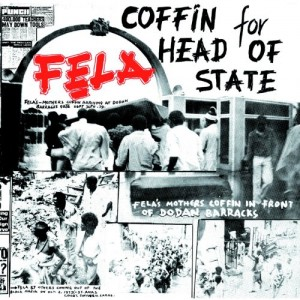 Fela-Kuti-Coffin-For-Head-of-State-Unknown-Soldier-300x300