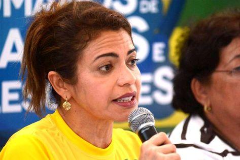Em oito meses, 219 crianças foram estupradas em Manaus