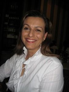 Maria-Eugênia