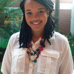 Após ter projeto selecionado em Harvard, estudante de Feira lança 'vaquinha' online