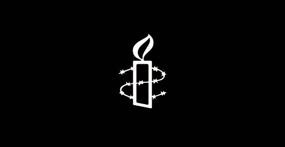 Anistia Internacional condena violência letal contra jovens no Brasil