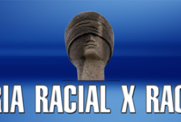 Projeto permite prisão preventiva em caso de racismo e injúria racial