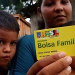 Oito fatos sobre o Programa Bolsa Família – por: Barbara Avelar Gontijo