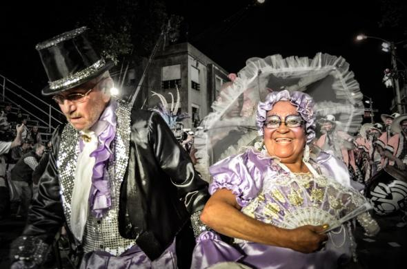 candombe-par-de-velhos